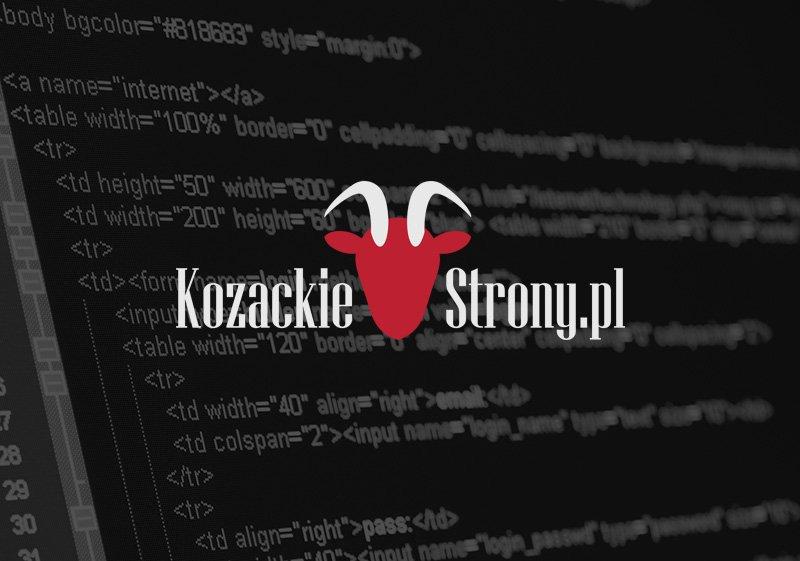 KozackieStrony