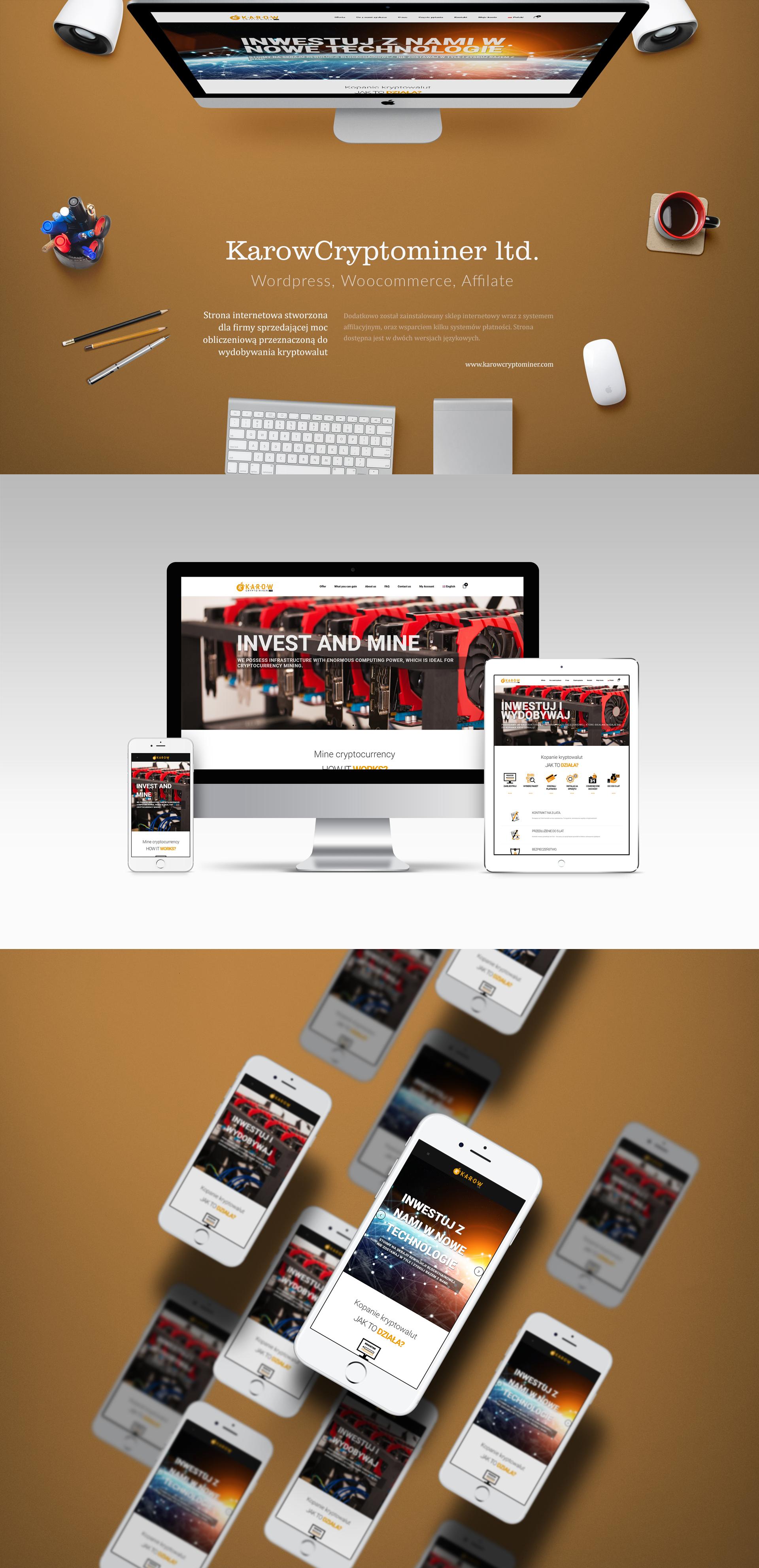 strona-internetowa-wordpress-sklep-internetowy-woocommerce